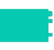 SVC Logo CAFSInfotech