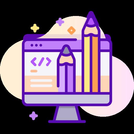 Web Development CAFSInfotech