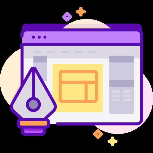 Web design CAFSInfotech